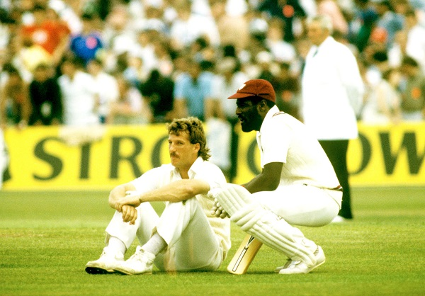Viv-richards-sportsmanship