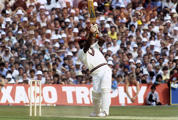 vivian-richards